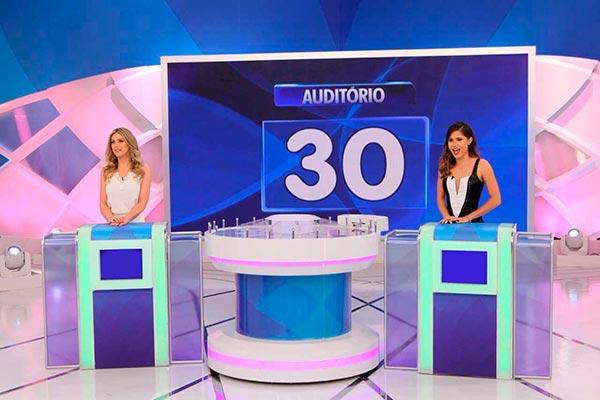 Érica Reis e Carol Santos disputam jogo das 3 pistas
