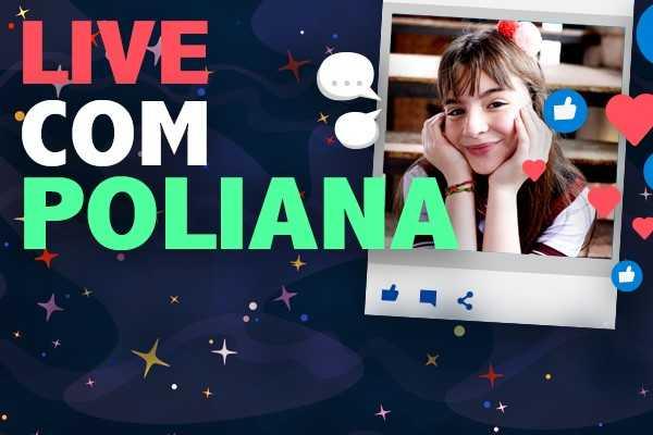 live com poliana