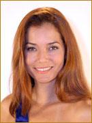 Nara - Mônica Carvalho
