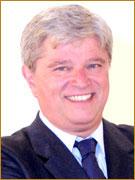 Egídio - Carlo Briani
