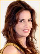 Roberta Vermont - Isadora Ribeiro