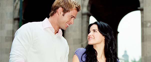 Assistir filme protegida por um anjo dublado online dating
