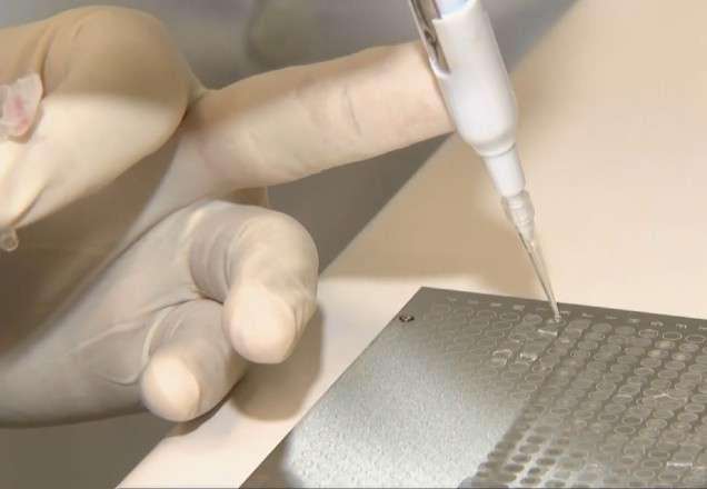 Governo anuncia acordo com Oxford e vai produzir vacina contra a ...