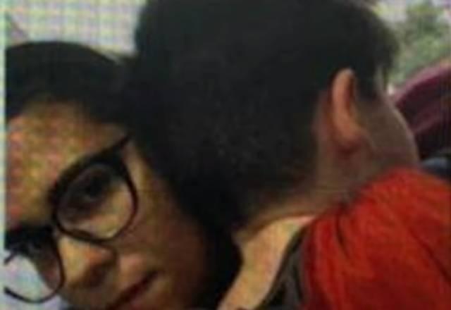 CASO HENRY: Em nova versão, babá confirma que sabia de 3 agressões -  Justiça - SBT News