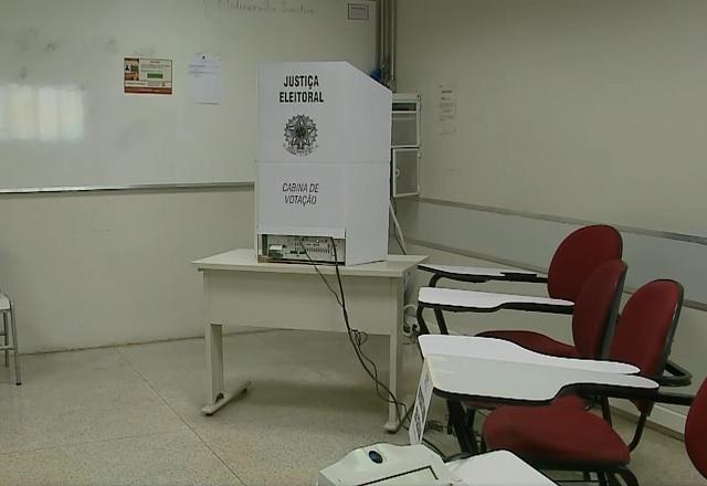 Entenda as principais alterações previstas pelo PL do Código Eleitoral