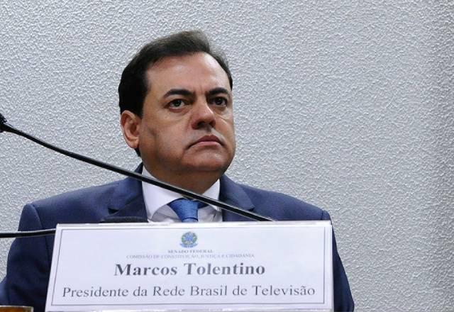 AO VIVO: CPI da Covid ouve Marcos Tolentino, sócio oculto do FIB Bank
